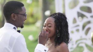 Chindikani-wedding-highlight