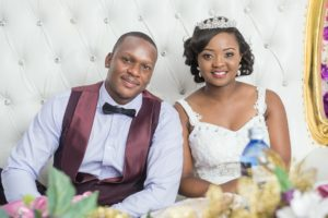 Planning a wedding this year? Check This!!