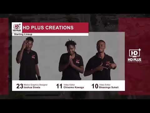 HD-Plus-Creations-team-Animation-1