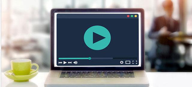 hdplus-communication-videos