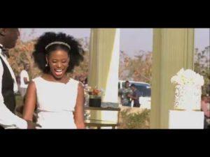 madalitso-and-daphene-wedding