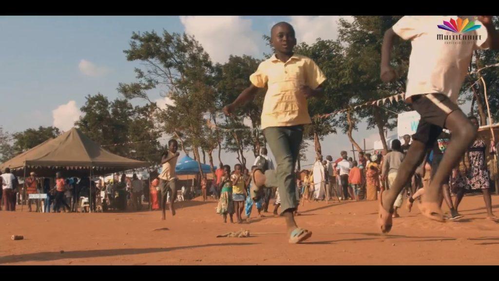 Celebrating-African-Film-Makers-Hastings-Golosi-Malawi