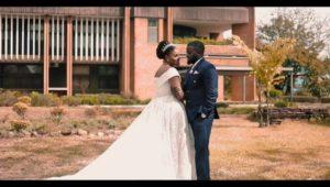 Hago-And-Mercy-Wedding-Highlight-Hd-Plus-Creations