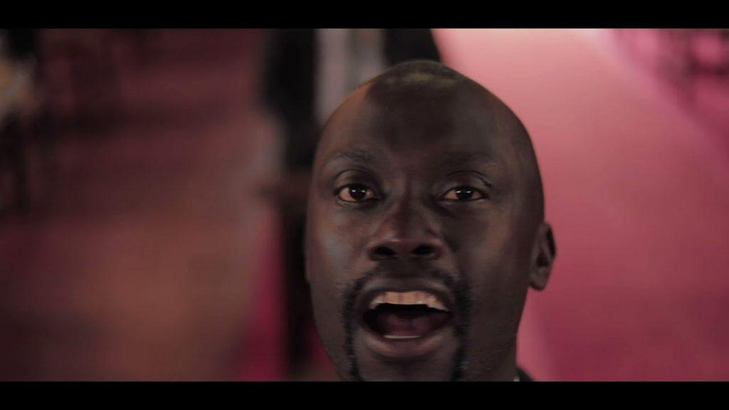 JOYFUL-SOULS-AKAPUME-FINAL-HD-VIDEO