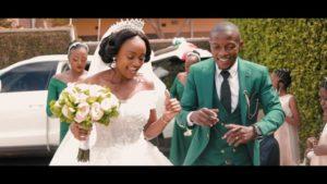 Richard-Madalitso-wedding-highlight