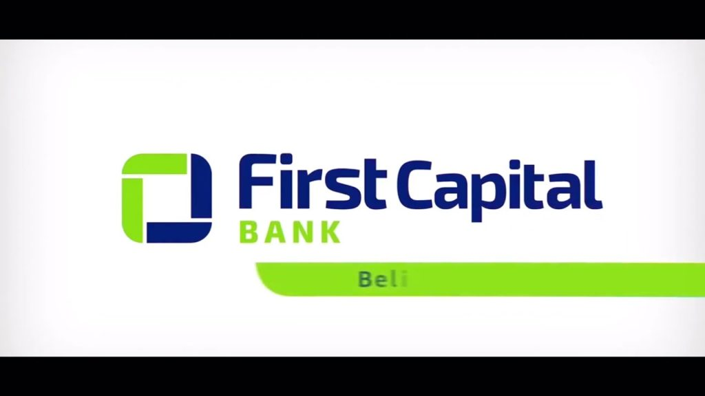 First-Capital-Bank-focus-on-you-advert