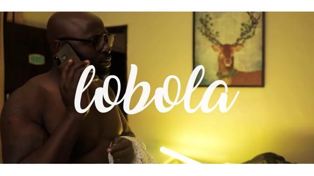 Kell-Kay-Lobola-Official-Music-Video
