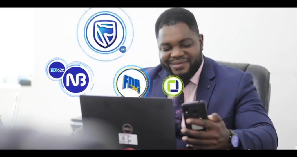 Lilongwe-water-Board-digital-payment-advert