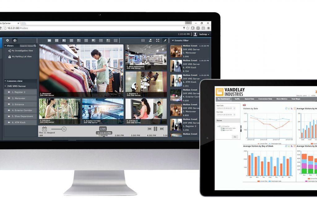 video-management-software-3VR_prod